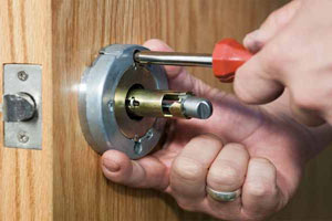 Locksmith Boston MA change locks